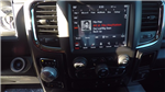 2018 Ram 1500 Crew Cab 4x4 Pickup #D4493 - photo 13