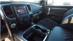2018 Ram 1500 Crew Cab 4x4 Pickup #D4493 - photo 14