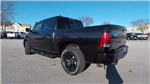 2018 Ram 1500 Crew Cab 4x4 Pickup #D4493 - photo 2