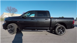 2018 Ram 1500 Crew Cab 4x4 Pickup #D4493 - photo 5