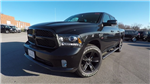 2018 Ram 1500 Crew Cab 4x4 Pickup #D4493 - photo 7