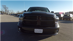 2018 Ram 1500 Crew Cab 4x4 Pickup #D4493 - photo 8