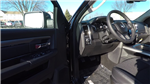 2018 Ram 1500 Crew Cab 4x4 Pickup #D4493 - photo 9
