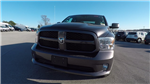 2018 Ram 1500 Quad Cab 4x4, Pickup #D4504 - photo 8