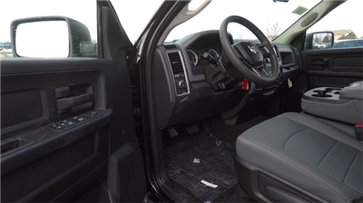 2018 Ram 1500 Quad Cab 4x4,  Pickup #D4544 - photo 15