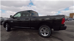 2018 Ram 1500 Quad Cab 4x4,  Pickup #D4544 - photo 2