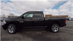 2018 Ram 1500 Quad Cab 4x4,  Pickup #D4544 - photo 12