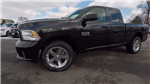 2018 Ram 1500 Quad Cab 4x4,  Pickup #D4544 - photo 13