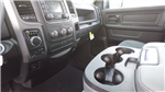 2018 Ram 1500 Quad Cab 4x4,  Pickup #D4544 - photo 24