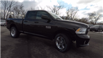 2018 Ram 1500 Quad Cab 4x4,  Pickup #D4544 - photo 5