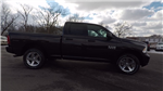 2018 Ram 1500 Quad Cab 4x4,  Pickup #D4544 - photo 6