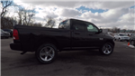 2018 Ram 1500 Quad Cab 4x4,  Pickup #D4544 - photo 7