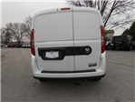 2018 ProMaster City, Cargo Van #D4576 - photo 9