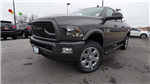 2018 Ram 2500 Crew Cab 4x4,  Pickup #D4592 - photo 1