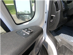 2018 ProMaster 1500 Standard Roof FWD,  Empty Cargo Van #D4618 - photo 14