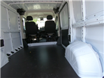 2018 ProMaster 1500 Standard Roof FWD,  Empty Cargo Van #D4618 - photo 1