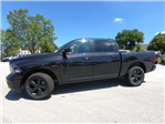 2018 Ram 1500 Crew Cab 4x4,  Pickup #D4639 - photo 12