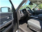 2018 Ram 1500 Crew Cab 4x4,  Pickup #D4639 - photo 16