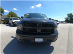 2018 Ram 1500 Crew Cab 4x4,  Pickup #D4639 - photo 3