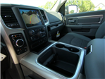 2018 Ram 1500 Crew Cab 4x4,  Pickup #D4639 - photo 24