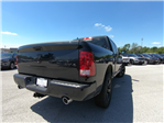 2018 Ram 1500 Crew Cab 4x4,  Pickup #D4639 - photo 8