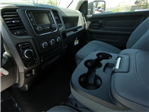 2018 Ram 1500 Quad Cab 4x4, Pickup #D4684 - photo 23