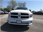 2018 Ram 1500 Quad Cab 4x4, Pickup #D4684 - photo 6