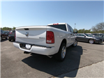 2018 Ram 1500 Quad Cab 4x4, Pickup #D4684 - photo 10