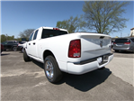 2018 Ram 1500 Quad Cab 4x4, Pickup #D4684 - photo 3