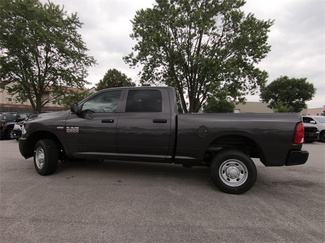 2018 Ram 2500 Crew Cab 4x2,  Pickup #D4763 - photo 11