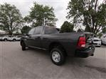 2018 Ram 2500 Crew Cab 4x2,  Pickup #D4763 - photo 1