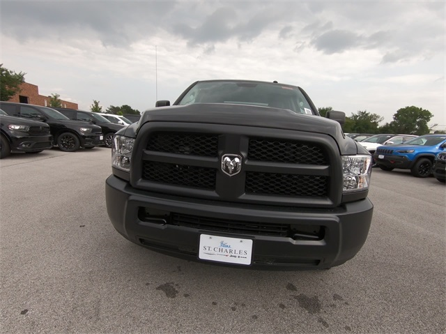 2018 Ram 2500 Crew Cab 4x2,  Pickup #D4767 - photo 15