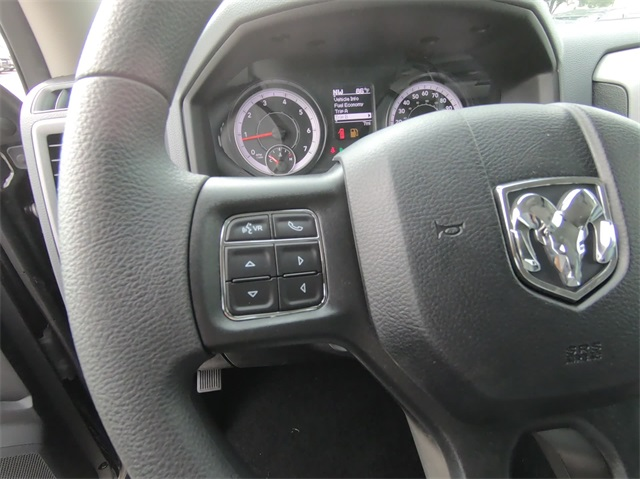 2018 Ram 2500 Crew Cab 4x2,  Pickup #D4767 - photo 20
