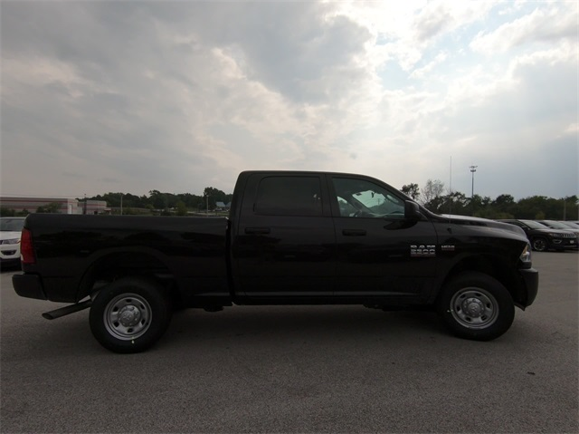 2018 Ram 2500 Crew Cab 4x2,  Pickup #D4767 - photo 6