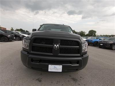 2018 Ram 2500 Crew Cab 4x2,  Pickup #D4767 - photo 3