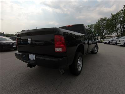 2018 Ram 2500 Crew Cab 4x2,  Pickup #D4767 - photo 8