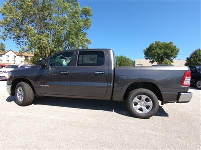 2019 Ram 1500 Crew Cab 4x4,  Pickup #D4788 - photo 12