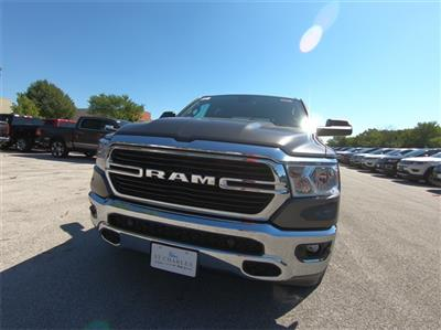 2019 Ram 1500 Crew Cab 4x4,  Pickup #D4788 - photo 15
