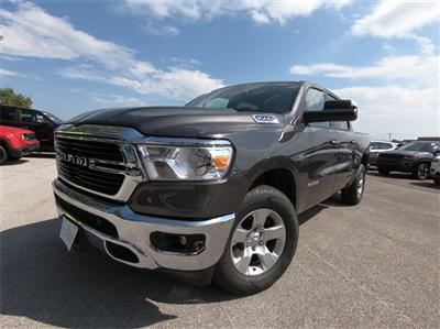 2019 Ram 1500 Crew Cab 4x4,  Pickup #D4795 - photo 15