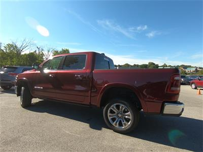 2019 Ram 1500 Crew Cab 4x4,  Pickup #D4804 - photo 2