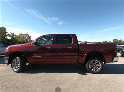 2019 Ram 1500 Crew Cab 4x4,  Pickup #D4804 - photo 14
