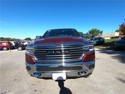 2019 Ram 1500 Crew Cab 4x4,  Pickup #D4804 - photo 6