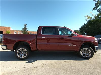 2019 Ram 1500 Crew Cab 4x4,  Pickup #D4804 - photo 8
