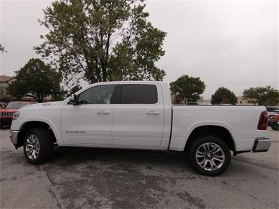 2019 Ram 1500 Crew Cab 4x4,  Pickup #D4805 - photo 14