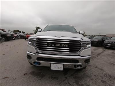 2019 Ram 1500 Crew Cab 4x4,  Pickup #D4805 - photo 18