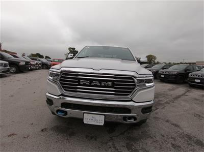 2019 Ram 1500 Crew Cab 4x4,  Pickup #D4805 - photo 5