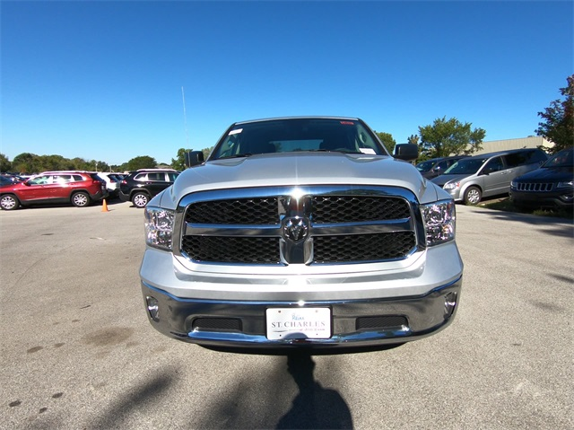 2019 Ram 1500 Crew Cab 4x4,  Pickup #D4831 - photo 15