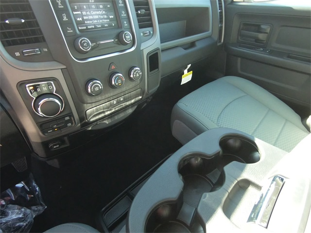 2019 Ram 1500 Crew Cab 4x4,  Pickup #D4831 - photo 23