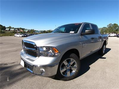 2019 Ram 1500 Crew Cab 4x4,  Pickup #D4831 - photo 1