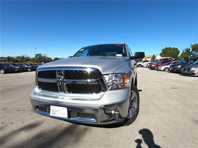 2019 Ram 1500 Crew Cab 4x4,  Pickup #D4831 - photo 14
